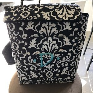 Thirty One Picnic Thermal